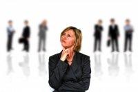 Мифы о поиске работы: размер резюме