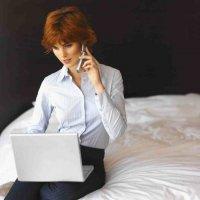 Мифы о поиске работы:  нужно звонить работодателю