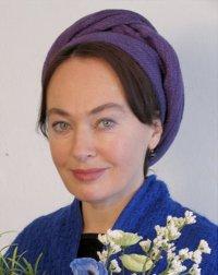 Лариса Гузеева уходила в запой назло мужу