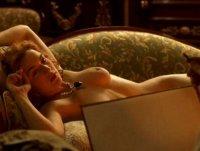 Китайцы стесняются смотреть на грудь Кейт Уинслет