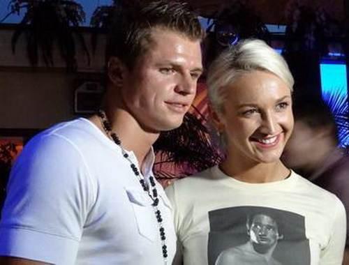 Ольга Бузова сыграет свадьбу за 2 миллиона рублей
