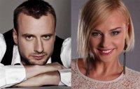 Юля Смирнова из телешоу «Холостяк-2» получила Оскар!