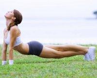 Советы для тех, кто решил худеть или занимаься спортом
