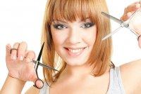 Как выбрать стрижку по типу волос