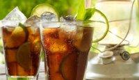 Повышайте градус: 10 летних коктейлей