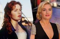 Кейт Уинслет. Жизнь после «Титаника»