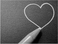 Какие мы без любви?