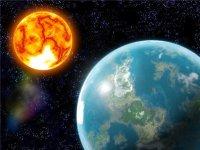 Что будет, если Солнце изчезнет?
