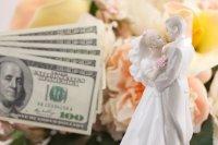 6 классических идей для подарка на свадьбу