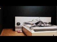 Самозастилающаяся кровать OHEA