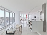 Redeveloper Apartment в Оттаве