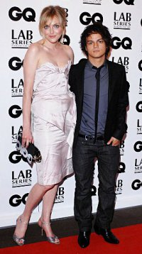 Звездные пары: жена выше мужа
