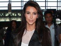 Ким Кардашян подарила бойфренду Lamborghini Aventador