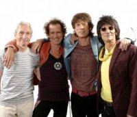 The Rolling Stones хотят завершить концертную деятельность