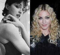 Выбираем лучший образ Мадонны