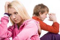 Почему подросткам нужны споры и конфликты?