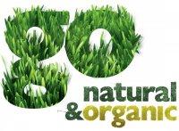 Натуральная или органическая косметика