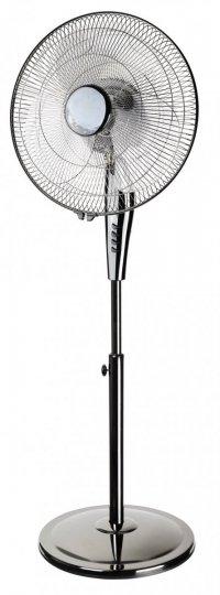 Как выбрать вентилятор для дома?