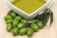 Есть что поесть? Оливковое масло vs итальянская мафия