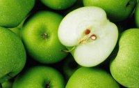 Яблоки для мозгов