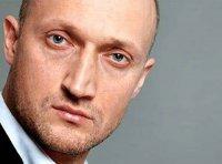 Гоша Куценко назвал Ксению Собчак геем