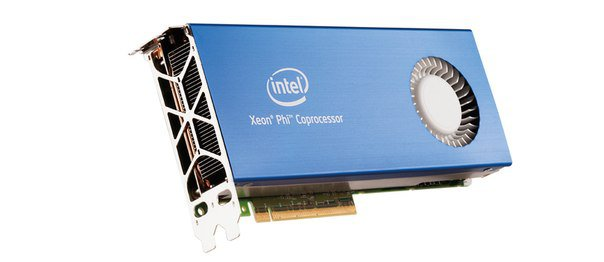 50-ядерный процессор от Intel