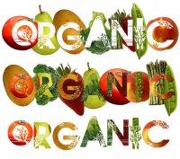 Что такое «органическая косметика»