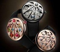 Наручные часы Bvlgari
