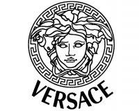 Марка Versace выпустит Eros?