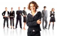 Что делает успешный лидер?