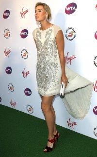 Мария Шарапова на WTA Tour Pre-Wimbledon Party