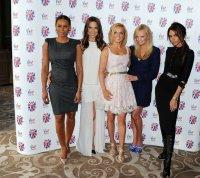 Мюзикл по Spice Girls