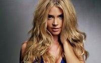 Как восстановить волосы после моря?