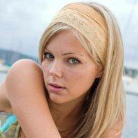 Отросшие корни волос: как скрыть?