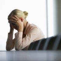 9 популярных причин увольнений