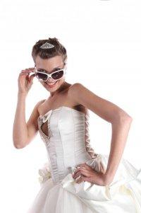 Как подготовиться к свадьбе? 8 бьюти-советов для невест