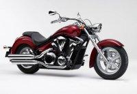 Летний транспорт: мотоцикл
