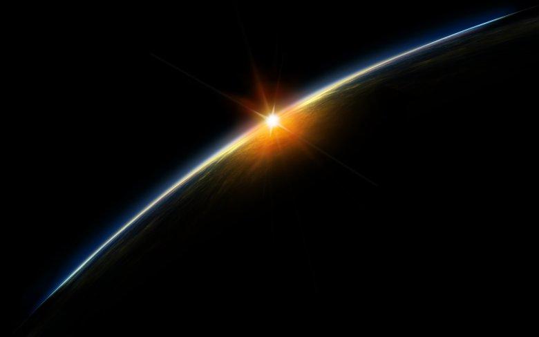 8 фактов о жизни в космосе