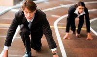Чем опасна работа в крупной компании?
