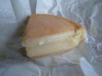 Закуски к вину:  сыр Мюнстер