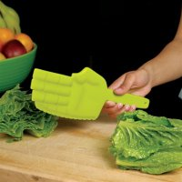 Gama-Go Karate Lettuce Chopper
