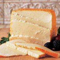 Закуски к вину:  сыр Лимбургский