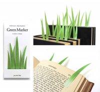 Закладки GreenMarker