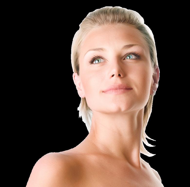 Вредные компоненты в косметике для лица