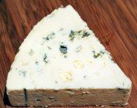 Закуски к вину:  сыр Данаблу