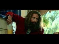 Трейлер фильма «Козы»