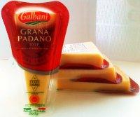 Закуски к вину:  сыры и производители сыра