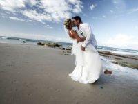 ТОП-7 модных стран для  свадебных путешествий