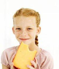 Вкус сыра: как правильно употреблять сыр?