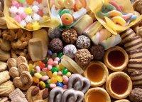 Почему хочется сладкого